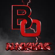 xBlackOking