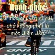 phamthanhliem