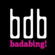 badabing!