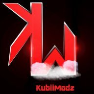 KubiModz