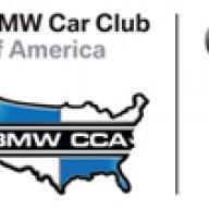 BMW CCA
