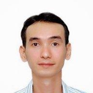 Trương Tuấn Thịnh