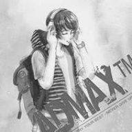 Admax Pro