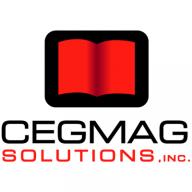 Cegmag1