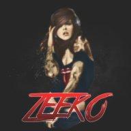 ZeeKo-MoDz