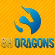 BHDragons
