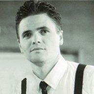 Chad Fenwick