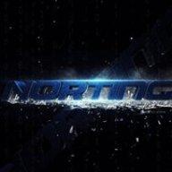 Norting