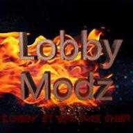 Lobby Modz