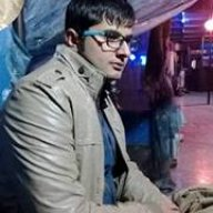 irfan murtaza