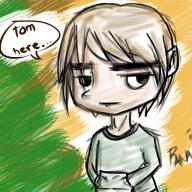 tomc698