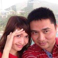 hungcuong128