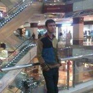 naqash