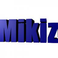 Mikize