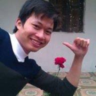 Nguyen TIen Dien