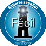 XFacil.com