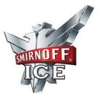 Smirnoff65