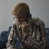 Юрий Ков