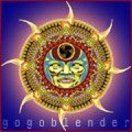 gogoblender
