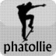 phatollie