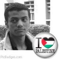 Mahmoud Mystero