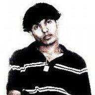 Faysal Mohammed