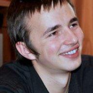 Serge Rubtsov