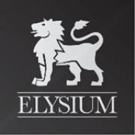 elysiumINC