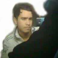 YahiaD