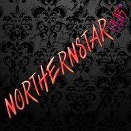 NorthernStarHub