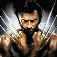 (Wolverine)