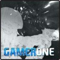 Gam3ronE