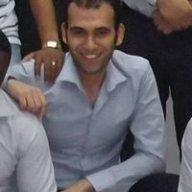 Amgad Essam