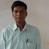 anjan bhushan
