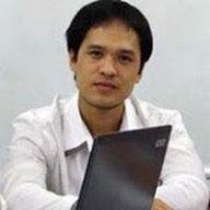 Phạm Văn Dũng