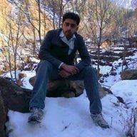 Zaheer Ahmad Khan