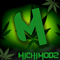 MichiModZ