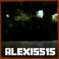 Alexis515