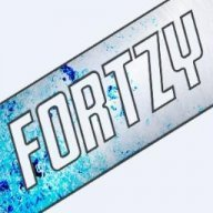 Fortzy