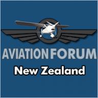 Steve_NZ