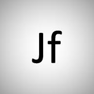 josephfra