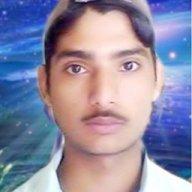 daad_hussain