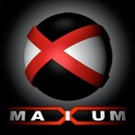 MAXIUM