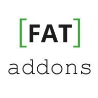 [FAT] addons