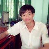 Vu Hoang