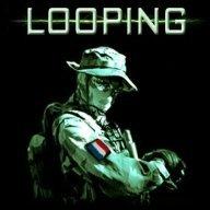 Looping-Officiel