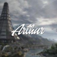 ArthurLoup