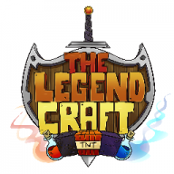 thelegendcraft