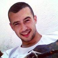 Todor Kanev