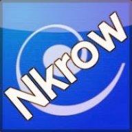 Nkrow